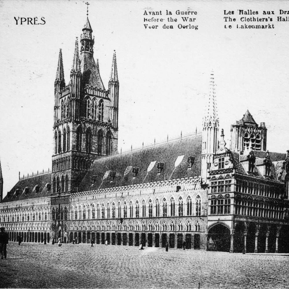 Ypres Cloth hall old.jpg