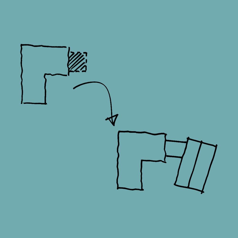 Ideogram.jpg