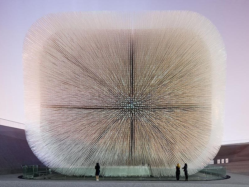 heatherwick-UK-Pavilion-15366-900x600.jpg