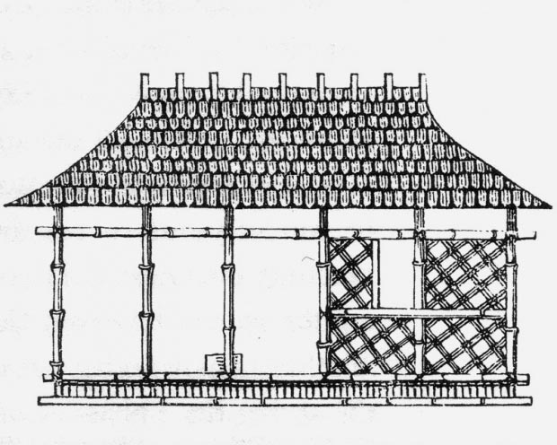 semper_caribbean_hut_the_four_elements_of_architecture_1851 copy.jpg