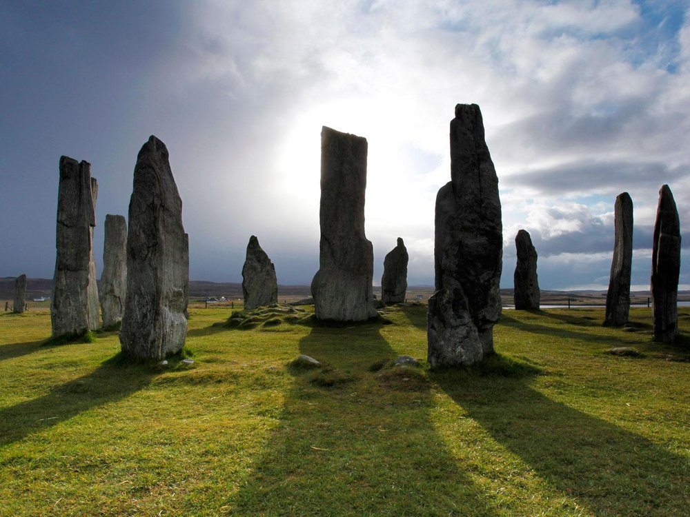 calanais-standing-stones.jpg