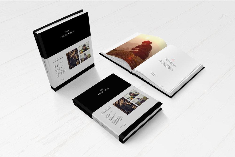 Book-mockup2 (1).jpg
