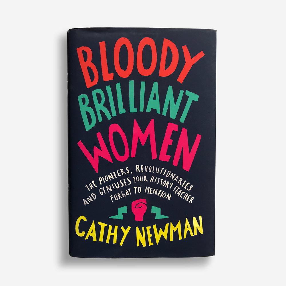 Bloody brilliant women.jpg