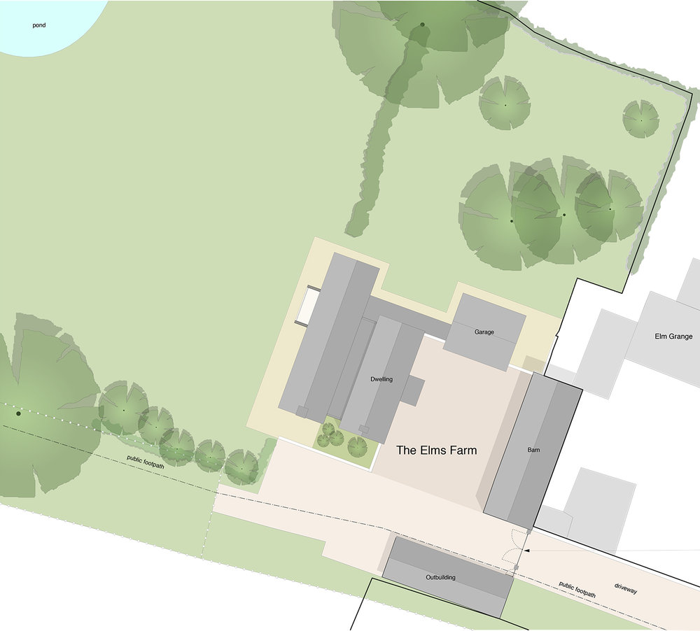 03 Proposed Site Plan.jpg