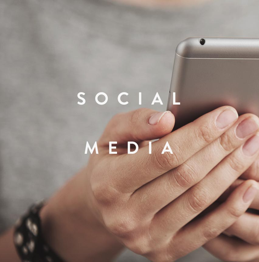 TBL_Touts_Services_SocialMedia.jpg