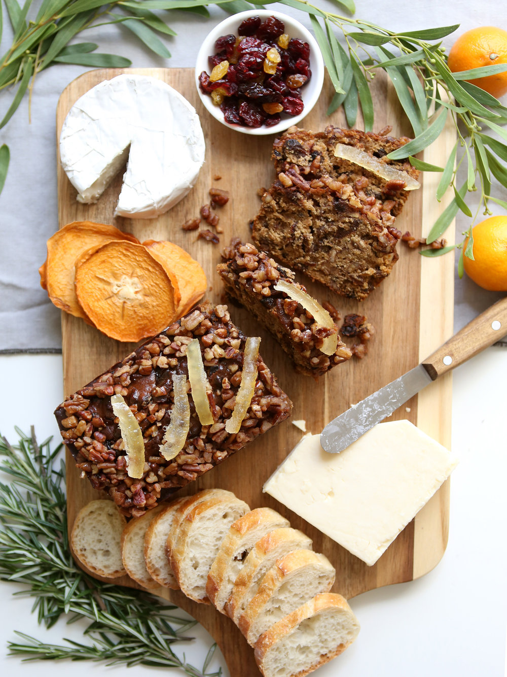 HotBreadKitchen-Holiday-Fruitcake-CheesetrayTop-web.jpg