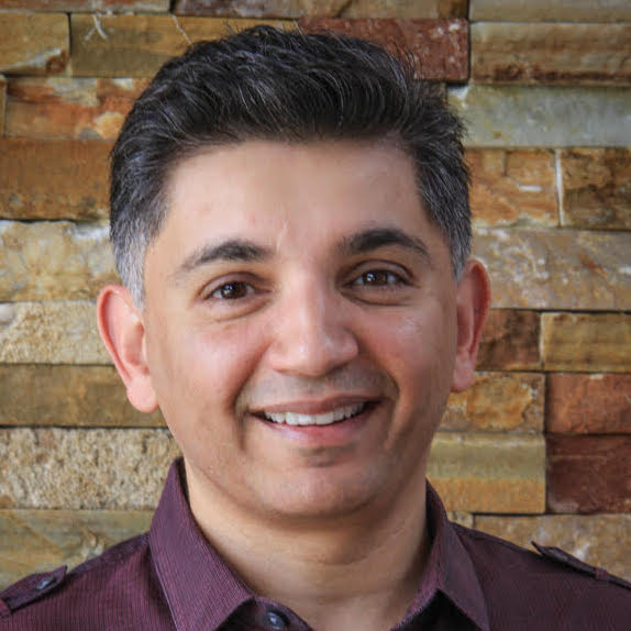 Osman Rashid, Founder and CEO, Galxyz Osman is a seasoned entrepreneur in the field of educational technology. He is currently the Founder & CEO of Galxyz, an intergalactic adventure that gets kids into science. Galxyz's mission to ignite the fascination of science and unlock the true potential in every student. More...