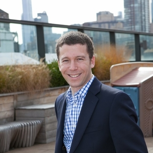 Noah Hichenberg, School Director, JCC Manhattan nursery school Noah is the school director at the JCC Manhattan nursery school, a school shaped by the twin influences of Jewish values and a Reggio Emilia-inspired approach. More...