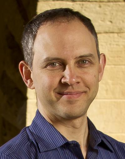 Paulo Blikstein.png