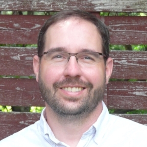Matt Renwick, Educator & Author Matt is a veteran public educator and author of multiple books on technology in education. He started as a 5th and 6th grade teacher in a country school outside of Wisconsin Rapids, Wisconsin. After seven years of teaching, Matt served as a dean of students at a junior high, which developed into an assistant principalship along with athletic director duties. More...