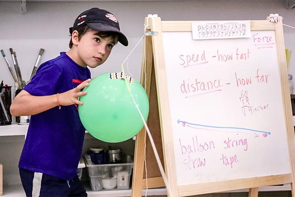 Eamon balloon.jpg