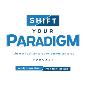 ShiftYourParadigm-1-300x300.png