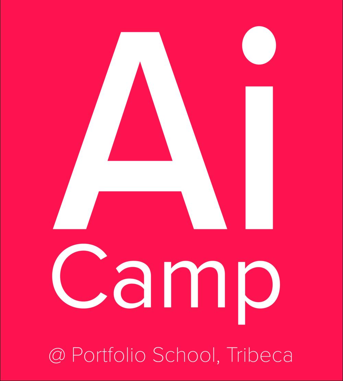 ai camp-02.png