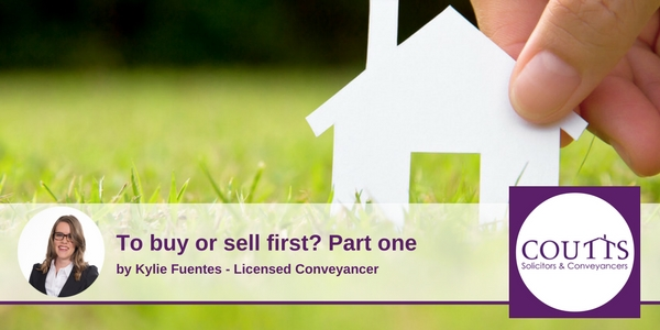 To buy or sell first part one coutts solicitors conveyancers solutioingenieria Images