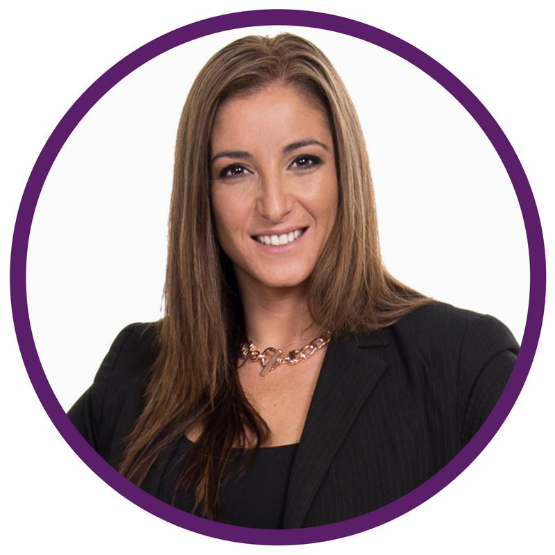 Adriana Care Principal Solicitor