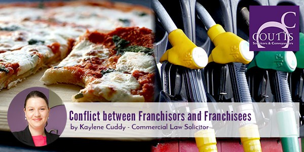 kaylene-conflict-between-franchisors.jpg