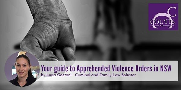 Your-guide-to-apprehended-violence-orders-in-NSW.jpg