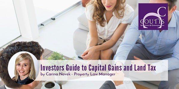 Capital-gains-and-land-tax-.jpg