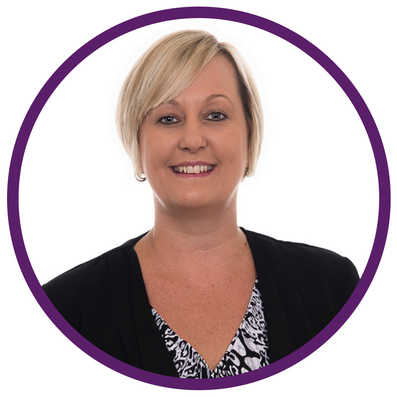 Sheree Nipperess, Conveyancer