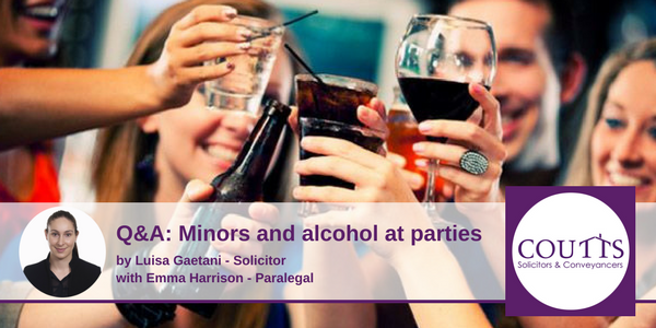 Luisa Blog - Minors and alcohol.png