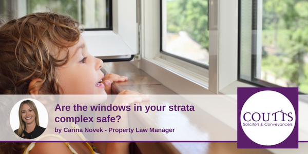 Carina - Strata window safety.png