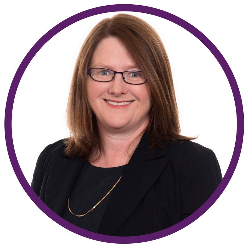 Belinda McLean   General Manager