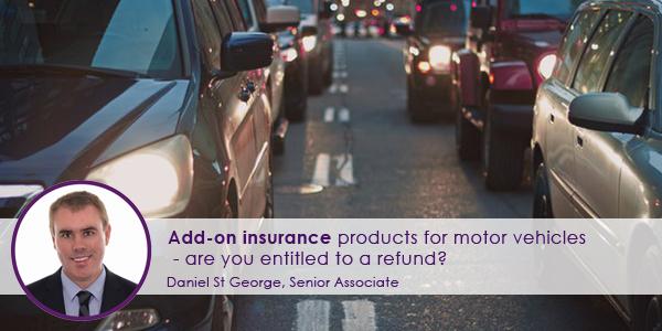 add-on-insurance-blog.jpg