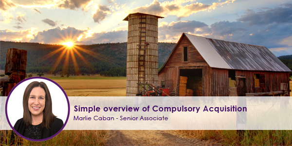 Simple-overview-of-Compulsory-Acquisition.jpg