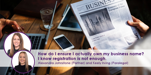 How-do-I-ensure-I-actually-own-my-business-name.jpg
