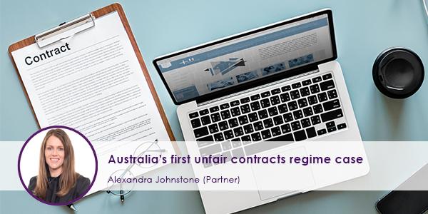Australia's-first-unfair-contracts-regime-case-27.10.2017.jpg