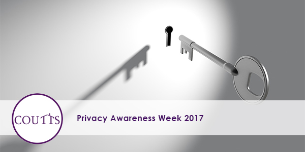 Privacy-Awareness-Week-2017.jpg