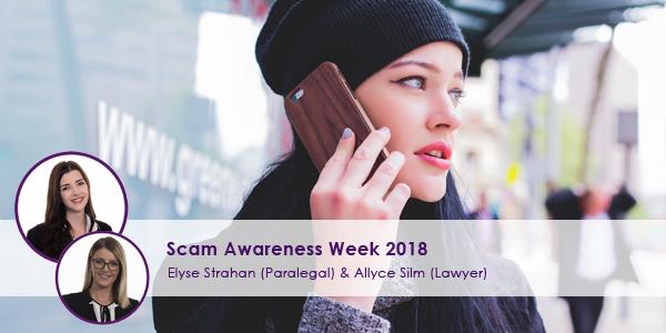 Scam-Awareness-Week.jpg