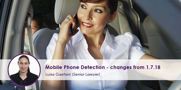 Mobile-Phone-Detection.jpg