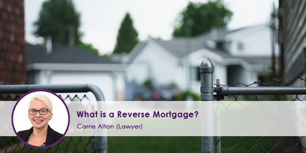 What-is-a-Reverse-Mortgage.jpg