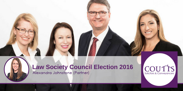 Law-Society-Council-Election-2016.jpg