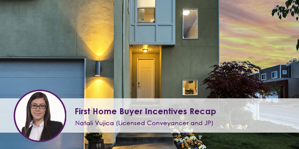 First-Home-Buyer-Incentives-Recap.jpg