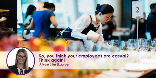 So,-you-think-your-employees-are-casual-Think-again.jpg