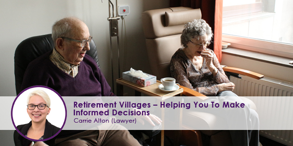 Retirement-Villages-Helping-You-To-Make-Informed-Decisions.jpg