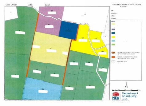 Purchasing-Rural-Property-Map.jpg