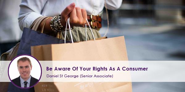 Be-Aware-Of-Your-Rights-As-A-Consumer.jpg