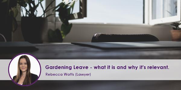 Gardening-Leave.jpg