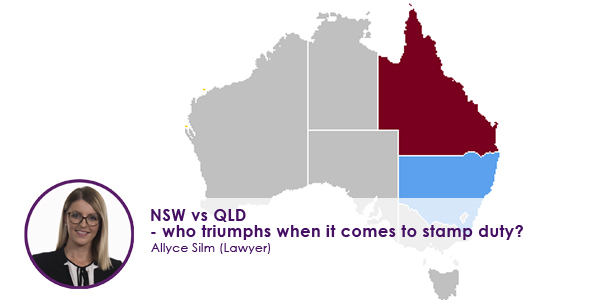 NSW-vs-QLD.jpg