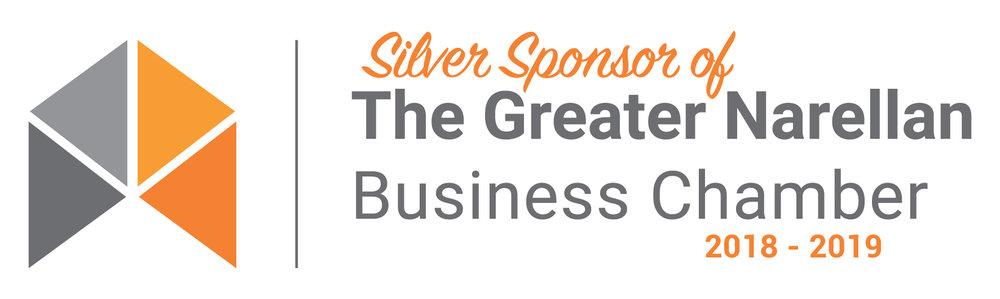 Narellan_Chamber_Sponsor_Logo_18-19_Silver_Horizontal-1.jpg
