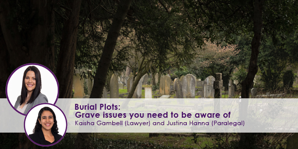 Burial-Plots-Grave-issues-you-need-to-be-aware-of.jpg