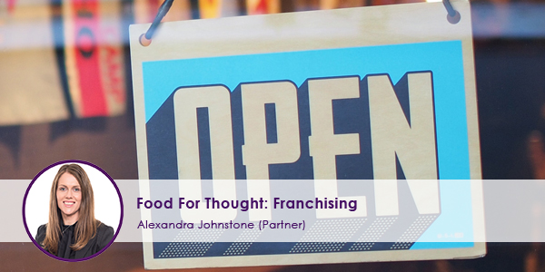 Food-For-Thought-Franchising.jpg