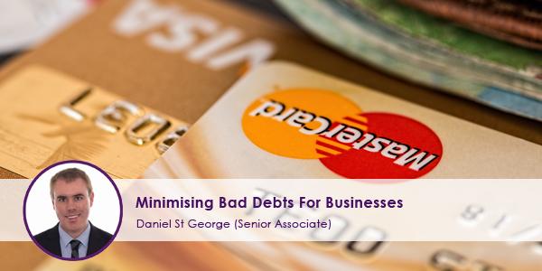 Minimising-Bad-Debts-For-Businesses.jpg