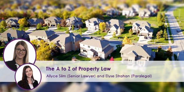 The-A-to-Z-of-Property-Law.jpg