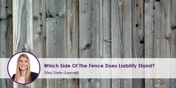 Which-Side-Of-The-Fence-Does-Liability-Stand.jpg