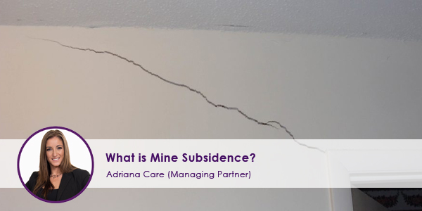 What-is-Mine-Subsidence.jpg