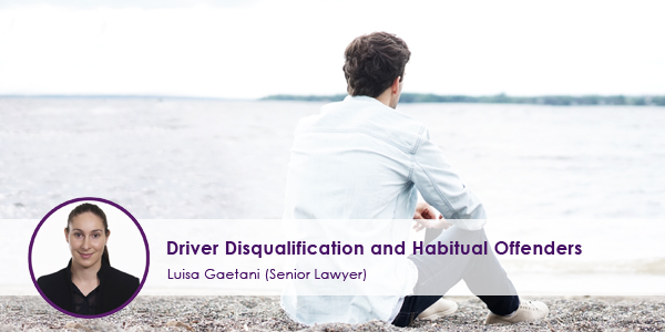 Driver-Disqualification-and-Habitual-Offenders.jpg